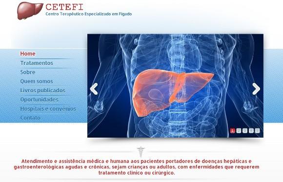 cetefi.com.br